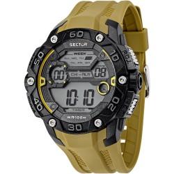 orologio uomo sector R3251481003