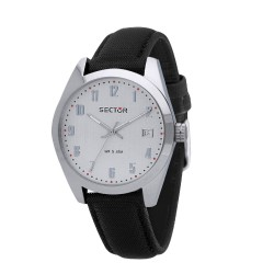 sector man watch R3251486001