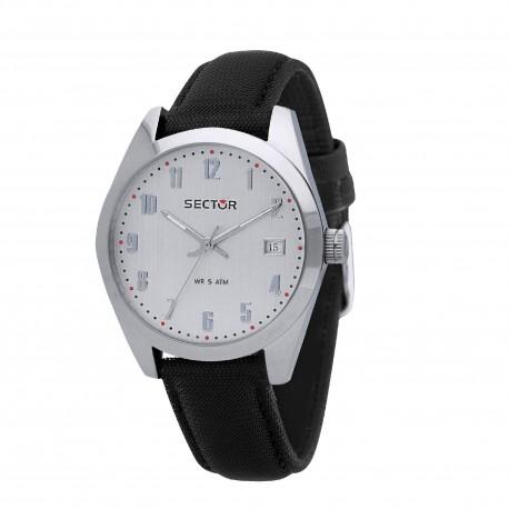 orologio uomo sector R3251486001