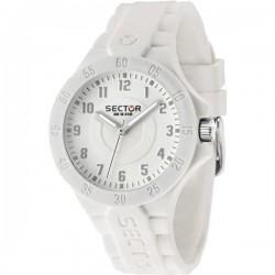 orologio sector R3251586010