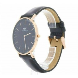 Watch Daniel Wellington MAN DW00100127 40mm