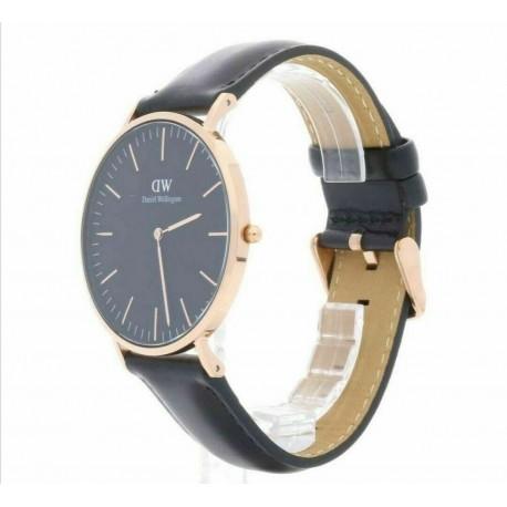 Uhr Daniel Wellington MAN DW00100127 40mm
