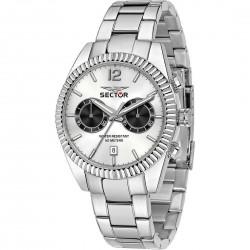 Sektor Mann Uhr R3253240007