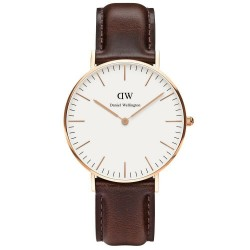 Daniel Wellington DW00100039 36mm watch