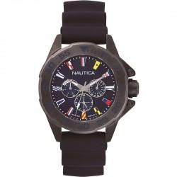 Nautical Men's Watch NAPMIA004