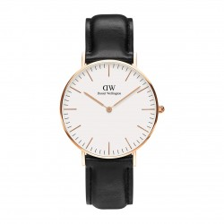 Daniel Wellington Classic Watch Dw00100036