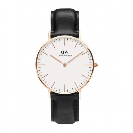 Daniel Wellington Classic Uhr Dw00100036