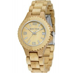 orologio sector R3253478010