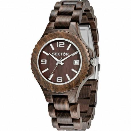 orologio sector R3253478012