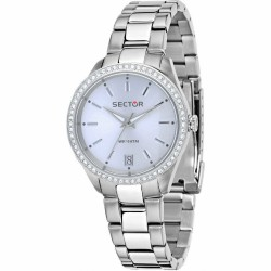sector woman watch R3253486503