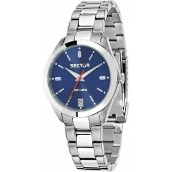 sector woman watch R3253486504