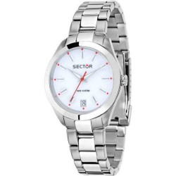 sector woman watch R3253486506