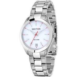 Sektor Frau Uhr R3253486506