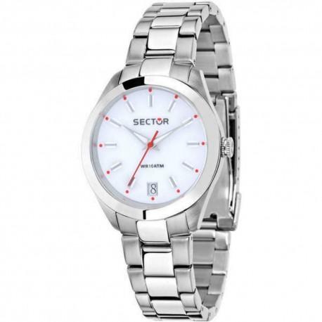 orologio donna sector R3253486506
