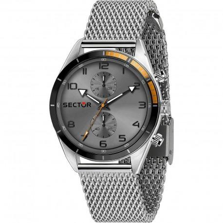 orologio uomo sector R3253516005