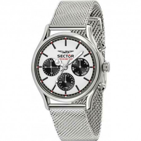 orologio uomo sector R3253517008