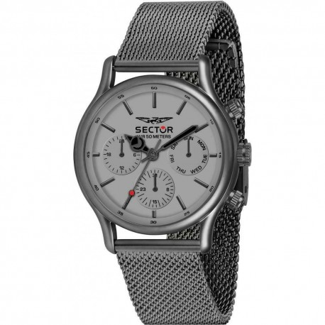 orologio uomo sector R3253517013