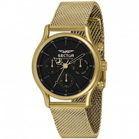 orologio uomo R3253517016
