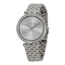 Michael Kors Darci MK3364 womens quartz watch