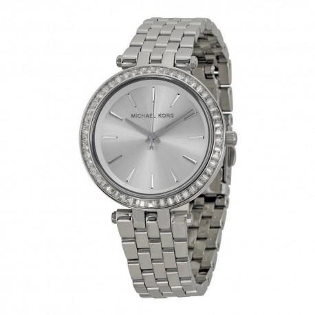 Michael Kors Darci MK3364 orologio donna al quarzo