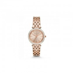 Michael Kors Darci MK3366 womens quartz watch