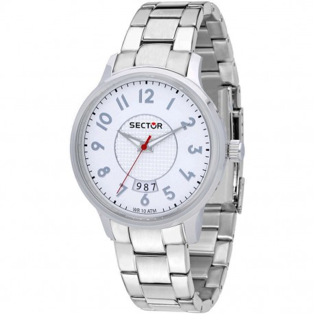 orologio uomo sector 640 R3253593001
