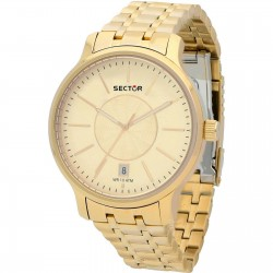 sector woman watch R3253593501