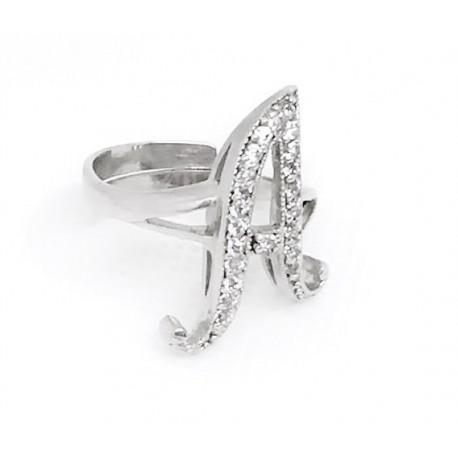 ring 00012