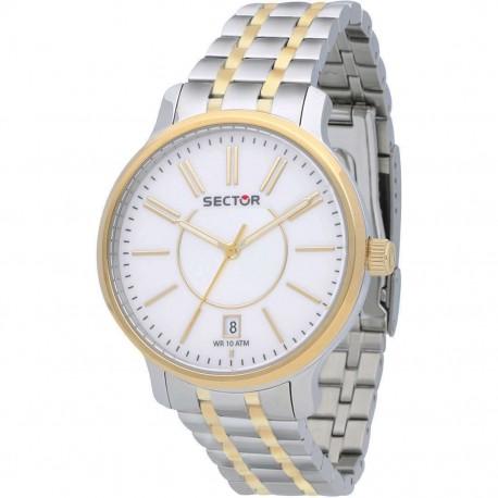 orologio donna R3253593502