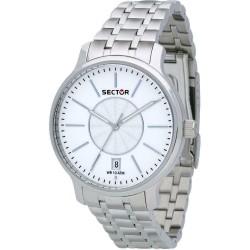 Sektor Frau Uhr R3253593504