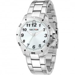 montre homme sector R3253596001