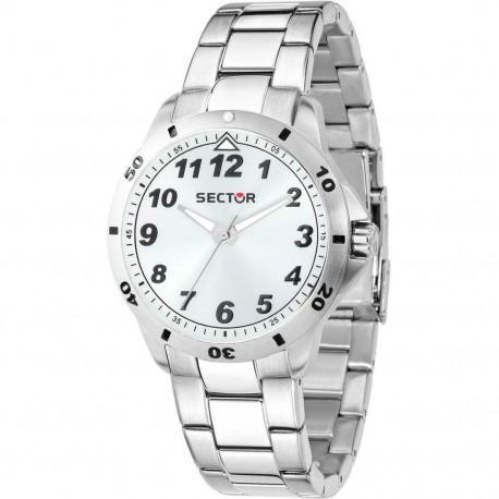 orologio uomo sector R3253596001