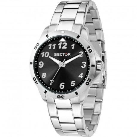 orologio uomo sector R3253596002