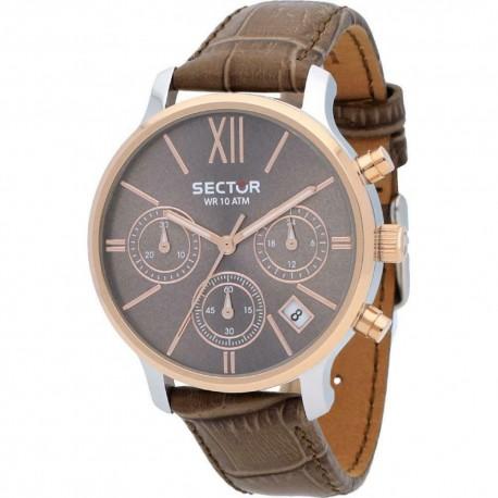 orologio donna sector R3271693501