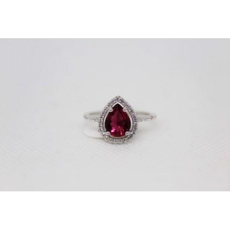 Ring Aurum 00013