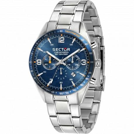 orologio uomo sector R3273616003