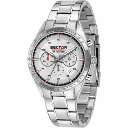 montre homme sector 770 R3273616005