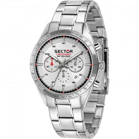 orologio uomo sector 770 R3273616005