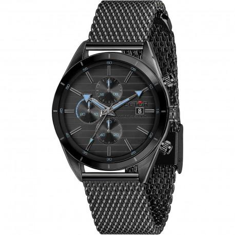 orologio uomo sector R3273616006