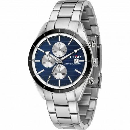 orologio uomo sector R3273616007