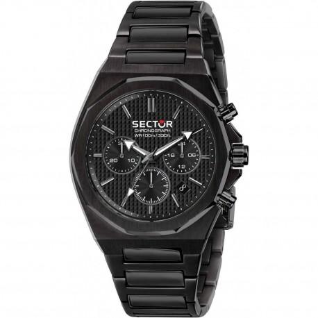 Sektor 960 Mann Uhr R3273628001