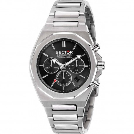 Sektor 960 Mann Uhr R3273628002