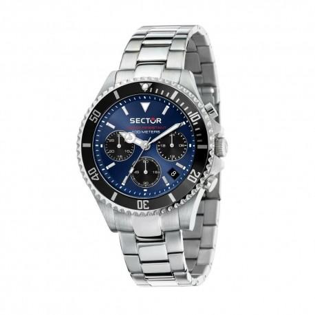 orologio uomo sector R3273661027