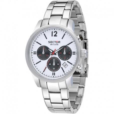 Sektor Mann Uhr R3273693003