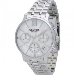 orologio sector R3273693501