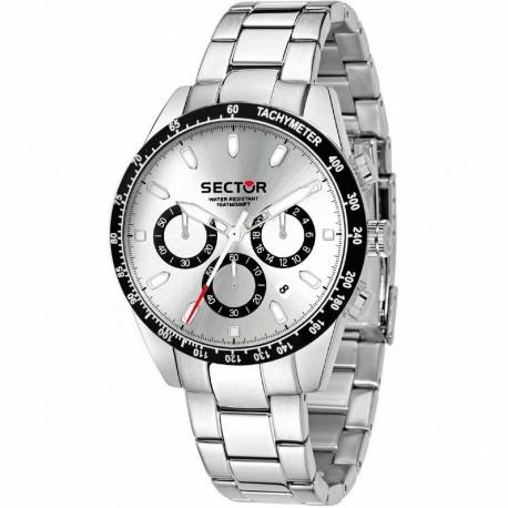 Sektor Mann Uhr R3273786005