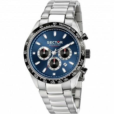 Sektor Mann Uhr R3273786014