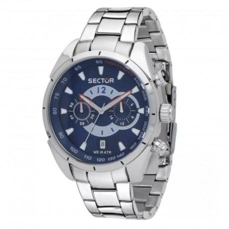 Sektor Mann Uhr R3273794003