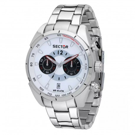 orologio uomo sector R3273794004