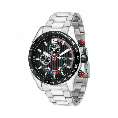 Sektor Mann Uhr R3273794009